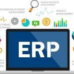 ERP Services post cover